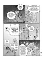 BKatze : Chapitre 11 page 13