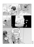 BKatze : Chapitre 11 page 14