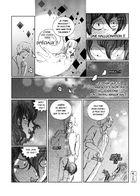 BKatze : Chapitre 11 page 15