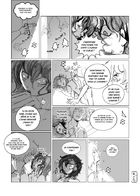 BKatze : Chapitre 11 page 17