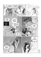 BKatze : Chapitre 11 page 18