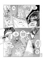 BKatze : Chapitre 11 page 21
