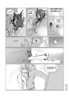 BKatze : Chapitre 11 page 23
