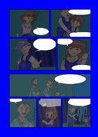 Union of Heroes : Chapter 2 page 3