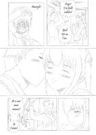 Daddy's Love and Pride : Chapter 3 page 2