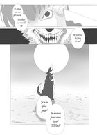 Daddy's Love and Pride : Chapitre 3 page 12