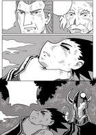 Nolan : Capítulo 1 página 16