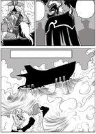 Nolan : Capítulo 1 página 18