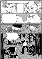 Nolan : Capítulo 1 página 19