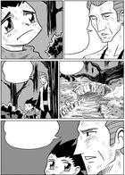 Nolan : Capítulo 1 página 20
