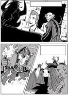 Nolan : Capítulo 1 página 23