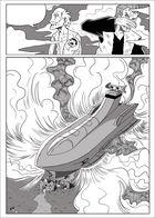 Nolan : Capítulo 1 página 11