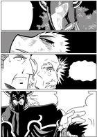 Nolan : Chapitre 1 page 17