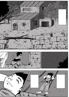 Nolan : Chapter 1 page 1
