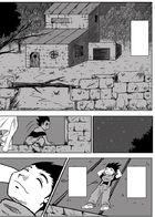 Nolan : Chapitre 1 page 1