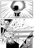 Nolan : Capítulo 1 página 5
