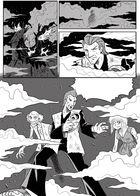 Nolan : Capítulo 1 página 6