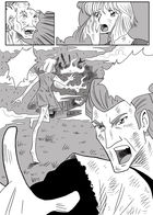 Nolan : Capítulo 1 página 7