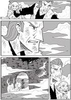 Nolan : Capítulo 1 página 8