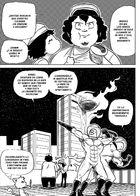 Daily Life of Sefora : Capítulo 6 página 10