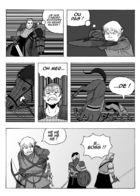 L'Oeil du Traldar : Chapter 1 page 13