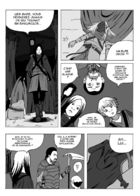 L'Oeil du Traldar : Chapter 1 page 15