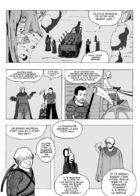 L'Oeil du Traldar : Chapter 1 page 16