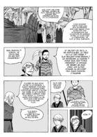 L'Oeil du Traldar : Chapter 1 page 18