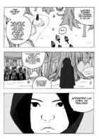 L'Oeil du Traldar : Chapter 1 page 20