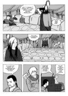 L'Oeil du Traldar : Chapter 1 page 5