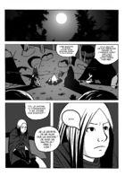 L'Oeil du Traldar : Chapter 1 page 6