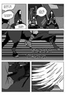 L'Oeil du Traldar : Chapter 1 page 7