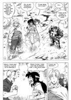 Hémisphères : チャプター 23 ページ 2