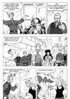 Hémisphères : Chapter 23 page 3