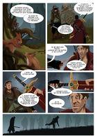 Les îles célestes : Chapitre 1 page 11