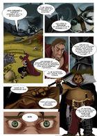 Les îles célestes : Chapitre 1 page 19