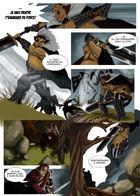 Les îles célestes : Chapitre 1 page 20