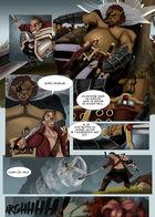 Les îles célestes : Chapitre 1 page 24