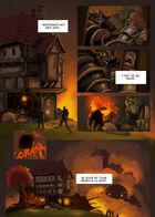 Les îles célestes : Chapitre 1 page 25