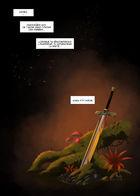 Les îles célestes : Chapitre 1 page 26