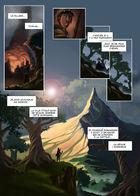 Les îles célestes : Chapitre 1 page 27