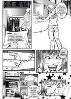 MR NISHIKAWA : Capítulo 1 página 12