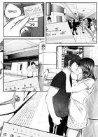 MR NISHIKAWA : チャプター 1 ページ 13