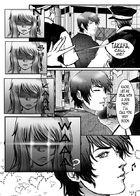 MR NISHIKAWA : チャプター 1 ページ 19