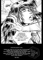 MR NISHIKAWA : チャプター 1 ページ 20