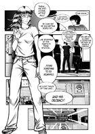 MR NISHIKAWA : チャプター 1 ページ 21