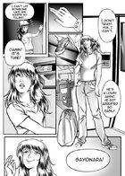 MR NISHIKAWA : チャプター 1 ページ 22