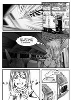MR NISHIKAWA : チャプター 1 ページ 23
