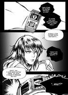 MR NISHIKAWA : チャプター 1 ページ 24
