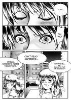 MR NISHIKAWA : チャプター 1 ページ 27